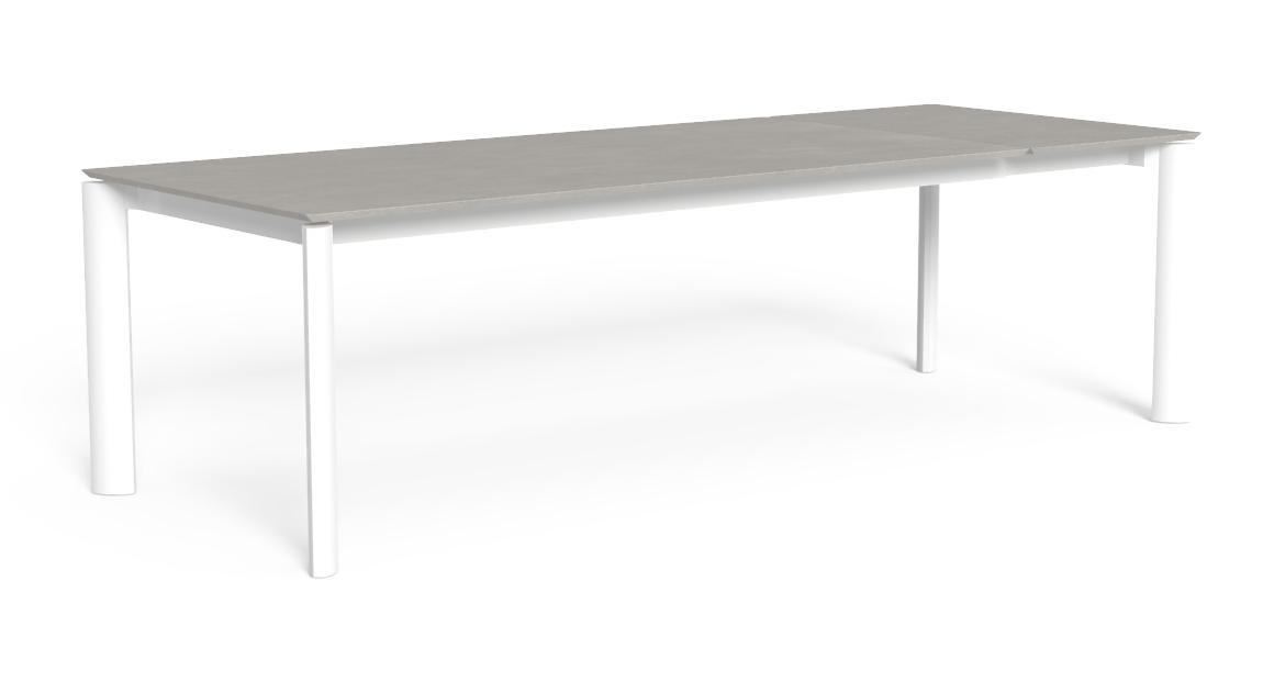 Milo 200×100 ceramic Dining Table