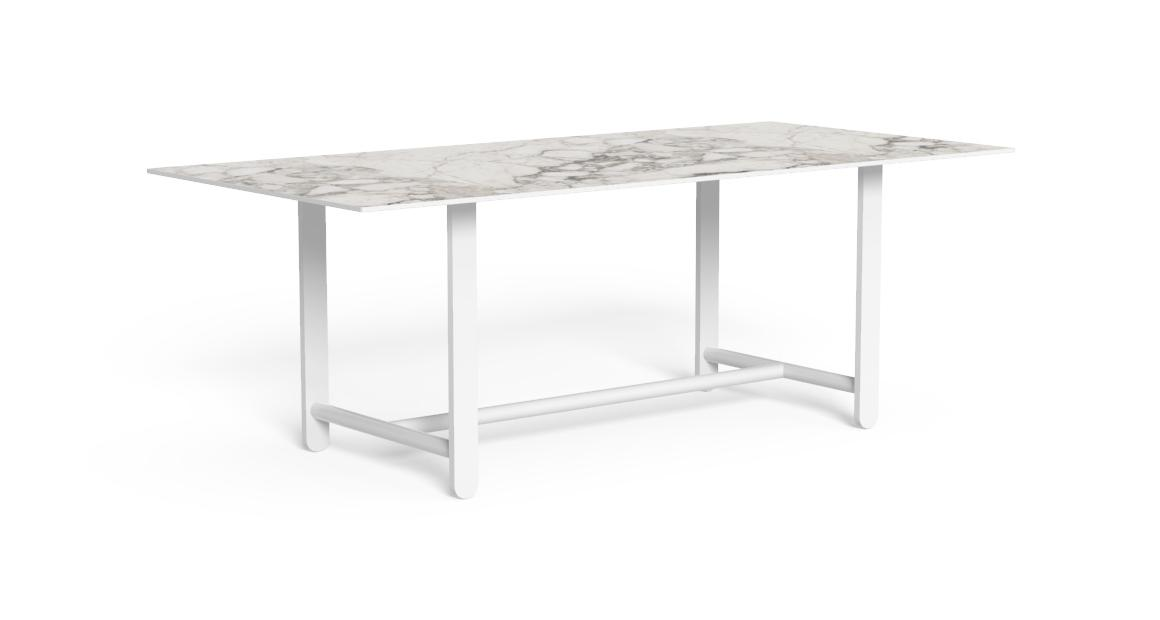 Riviera 210×100 Dining table