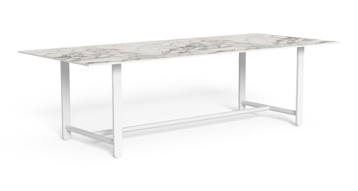 Riviera 260×110 Dining table