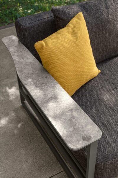 Riviera Living armchair 7