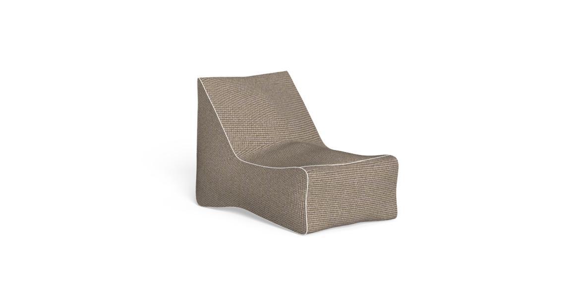 Sacco Living Armchair