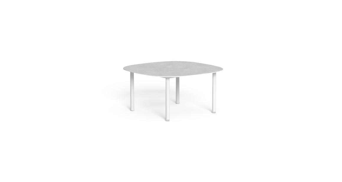 Slam 80×80 Coffee Table