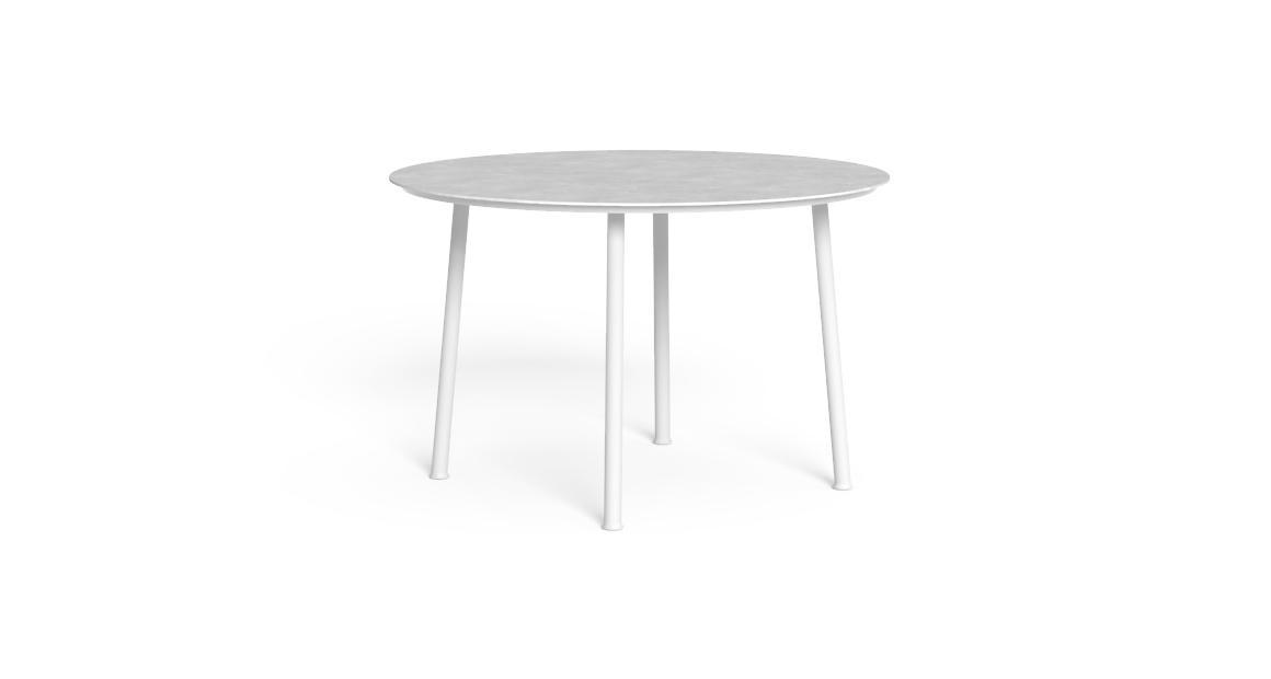 Slam D120 Dining table