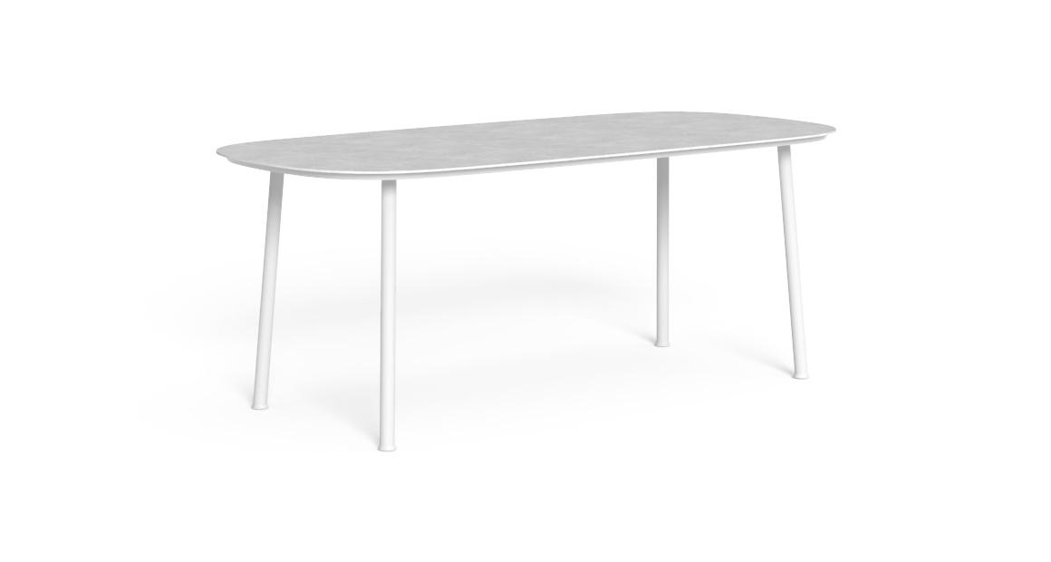 Slam 190×90 Dining Table