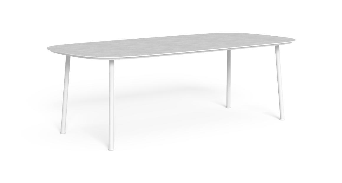 Slam 230×110 Dining table