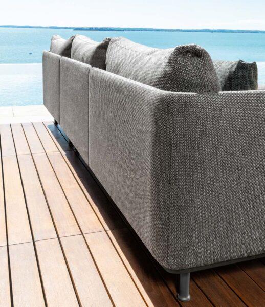 Slam Modular sofa 5