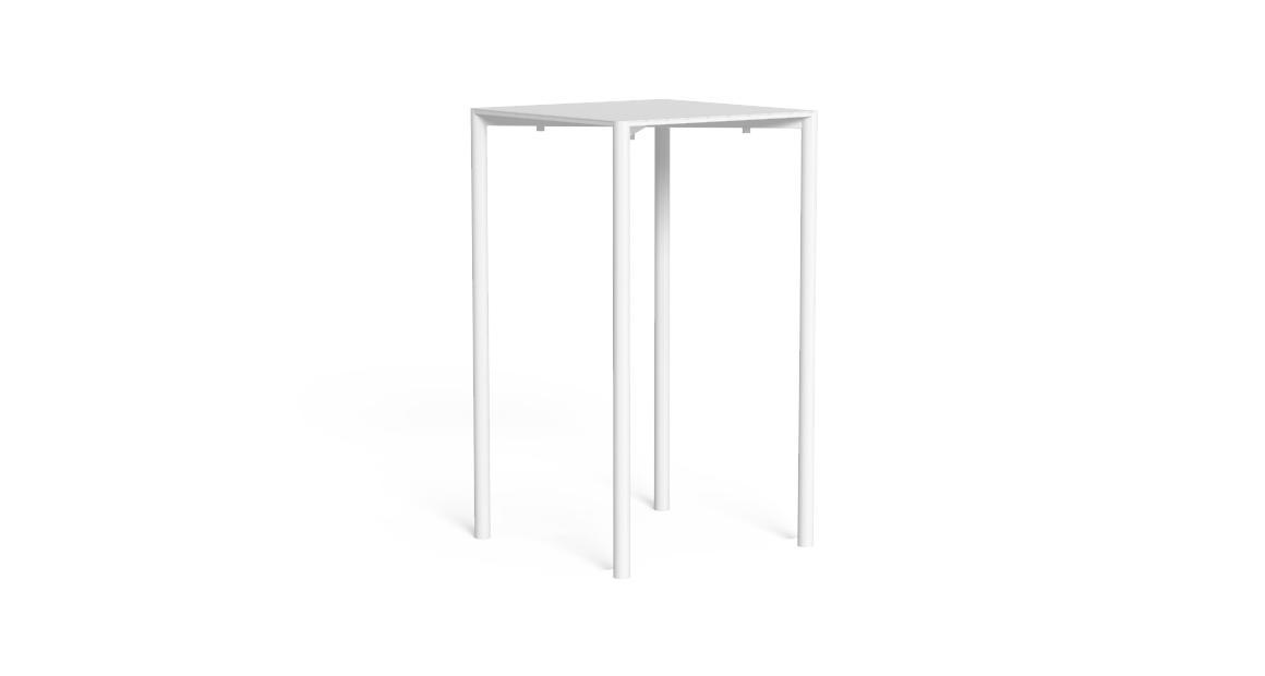 Trocadero Bar Table 60×60