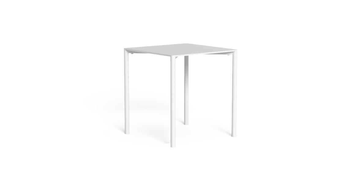 Trocadero Table 80×80