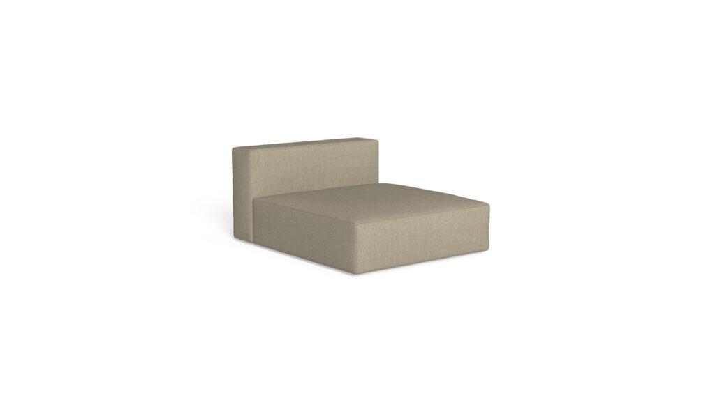 sofa xl